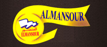 ElMansour Co. for Trading, Import and Export
